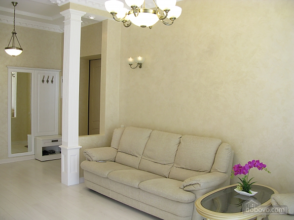 Nice VIP-apartment, One Bedroom (55374), 007