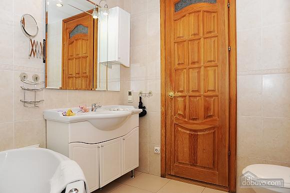 Квартира класу люкс в центрі, 4-кімнатна (10474), 012
