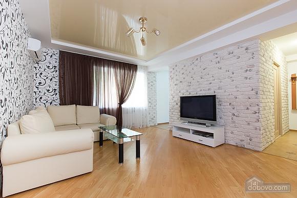 Near Deribassovskaya Street, Zweizimmerwohnung (79275), 001