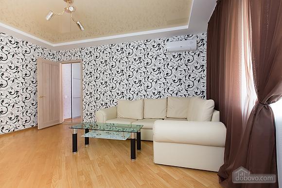 Near Deribassovskaya Street, Zweizimmerwohnung (79275), 002