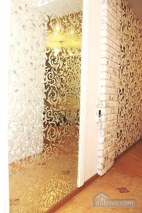 Near Deribassovskaya Street, Un chambre (79275), 003