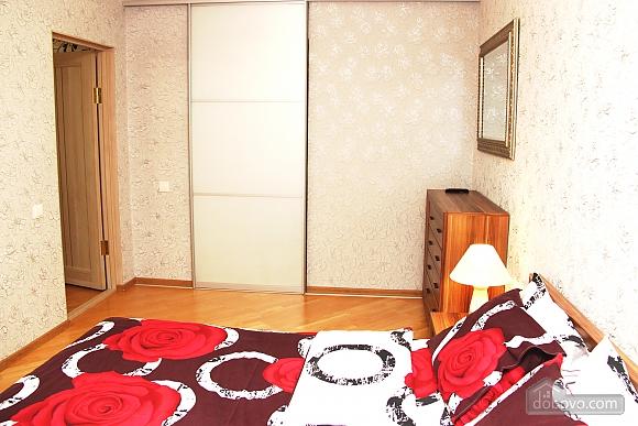 Near Deribassovskaya Street, Un chambre (79275), 004
