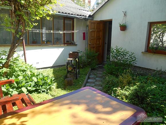 House in Truskavets, Dreizimmerwohnung (11792), 008