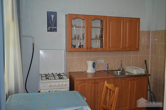 Desiatynna street 1/3-2, Un chambre (79604), 002