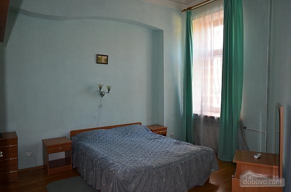 Desiatynna street 1/3-2, Un chambre (79604), 003