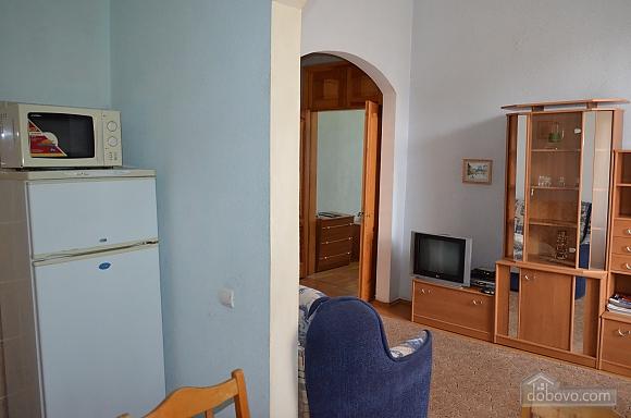 Desiatynna street 1/3-2, Un chambre (79604), 004