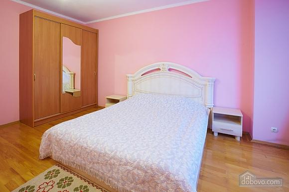 Cozy apartment, Studio (12188), 001