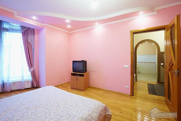 Cozy apartment, Studio (12188), 002