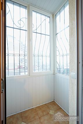Cozy apartment, Studio (12188), 006