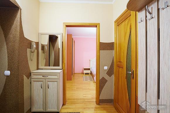 Cozy apartment, Studio (12188), 004