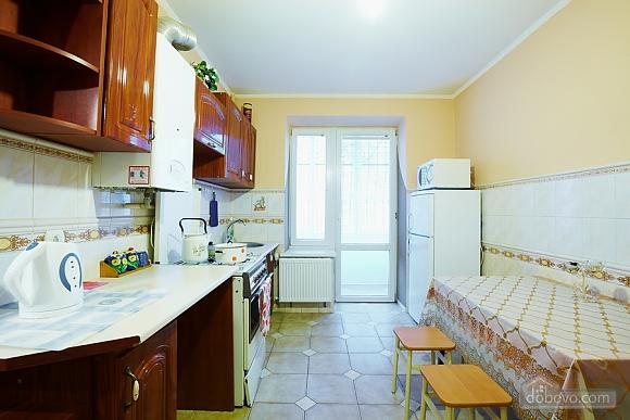 Cozy apartment, Studio (12188), 005
