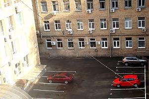 Apartment on Maidan Nezalezhnosti, Zweizimmerwohnung, 013