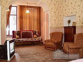 28 Троїцька, 1-кімнатна (57945), 001