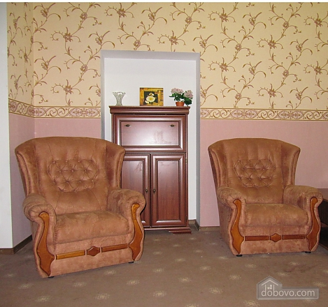 28 Троїцька, 1-кімнатна (57945), 002
