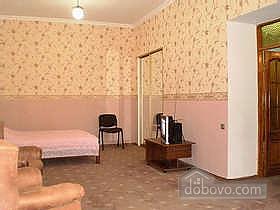 28 Троїцька, 1-кімнатна (57945), 003