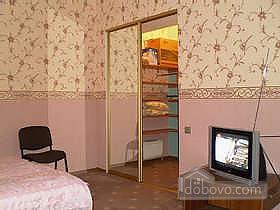28 Троицкая, 1-комнатная (57945), 004