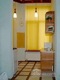 28 Троїцька, 1-кімнатна (57945), 005