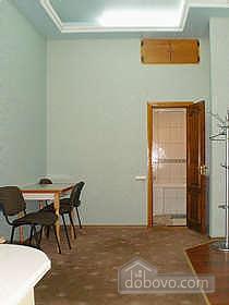 28 Троїцька, 1-кімнатна (57945), 007