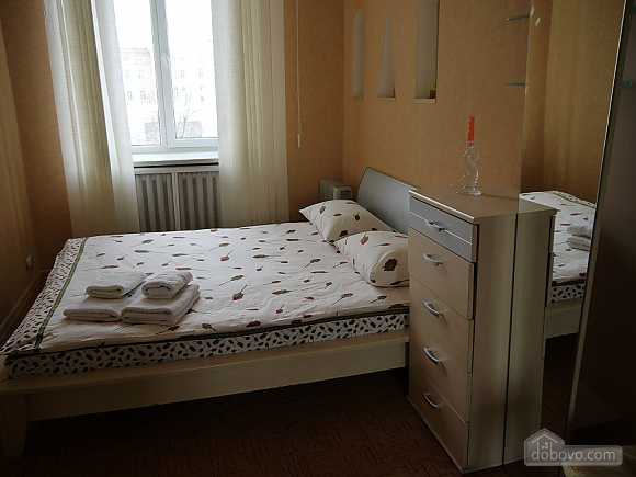 Apartment in the heart of the capital, Un chambre (58011), 005
