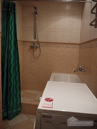 Apartment in the heart of the capital, Un chambre (58011), 008