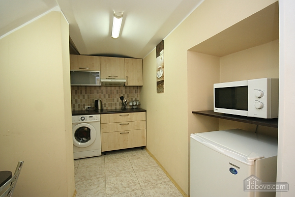 Studio with Separate Kitchen, Studio (58209), 006