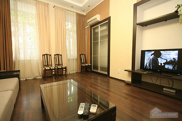 Two Bedrooms and two Bathrooms, Deux chambres (80725), 001