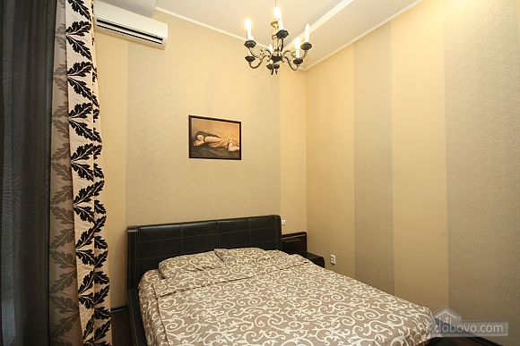 Two Bedrooms and two Bathrooms, Deux chambres (80725), 005