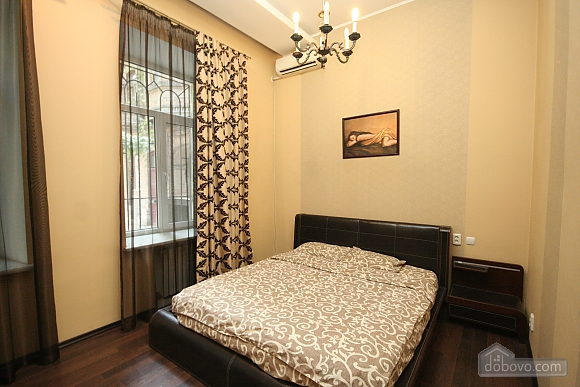Two Bedrooms and two Bathrooms, Deux chambres (80725), 004
