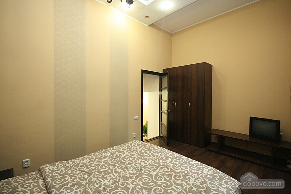 Two Bedrooms and two Bathrooms, Deux chambres (80725), 007