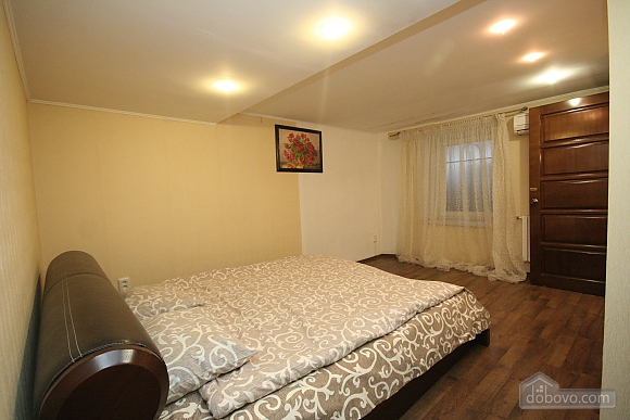 Two Bedrooms and two Bathrooms, Deux chambres (80725), 008