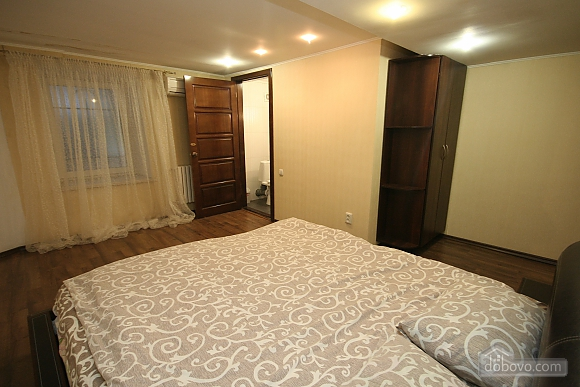 Two Bedrooms and two Bathrooms, Deux chambres (80725), 009