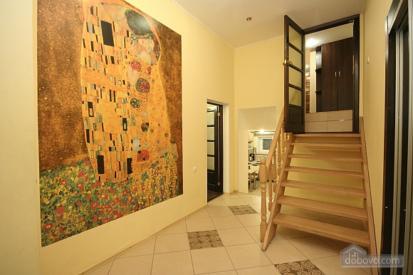 Two Bedrooms and two Bathrooms, Deux chambres (80725), 024