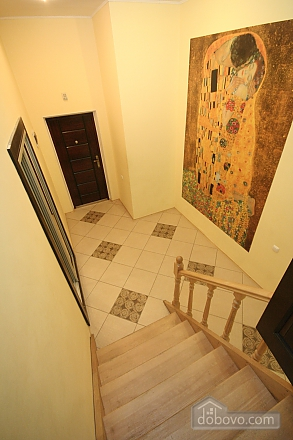 Two Bedrooms and two Bathrooms, Deux chambres (80725), 025