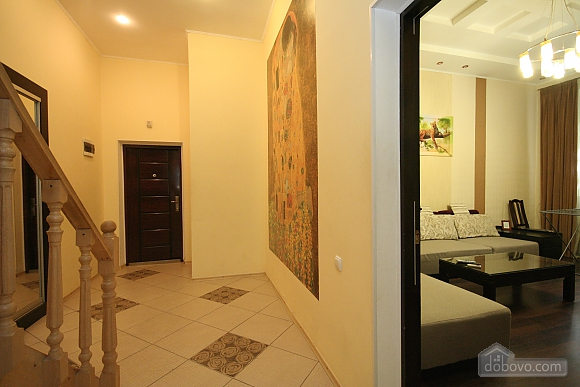 Two Bedrooms and two Bathrooms, Deux chambres (80725), 026