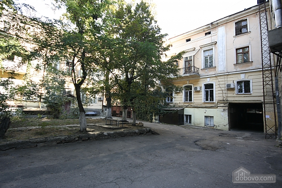 Two Bedrooms and two Bathrooms, Deux chambres (80725), 027