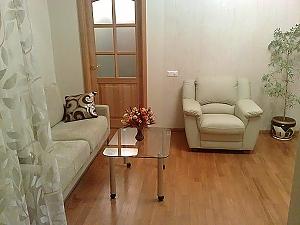 4 Gusovskogo, Zweizimmerwohnung, 003