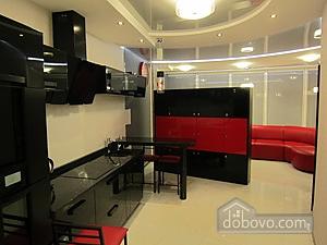 Apartment in Most-City, Zweizimmerwohnung (58802), 002