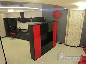 Apartment in Most-City, Zweizimmerwohnung (58802), 003
