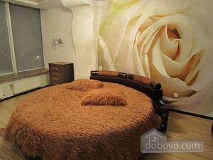 Apartment in Most-City, Un chambre (58802), 004