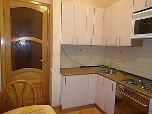 Comfortable apartment in the city center, One Bedroom, 011