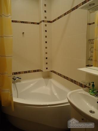 Apartment for your comfort, Una Camera (58868), 003