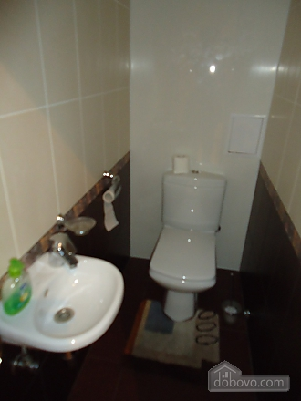 Квартира для комфорта, 2х-комнатная (58868), 004