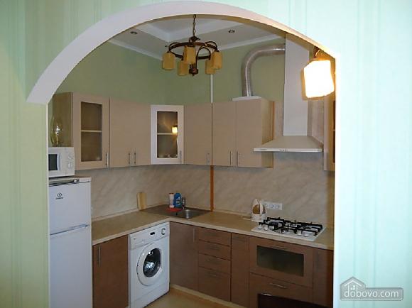 Apartment for your comfort, Una Camera (58868), 006