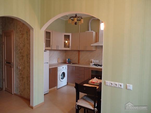 Квартира для комфорта, 2х-комнатная (58868), 007