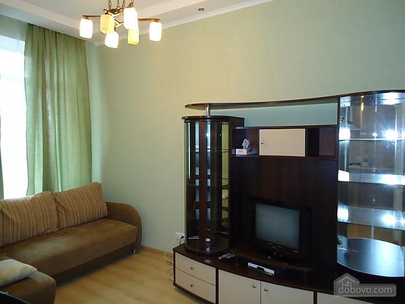 Квартира для комфорта, 2х-комнатная (58868), 008