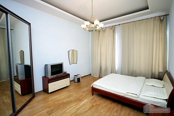 Apartment with a renovation near Zoloti Vorota, Un chambre (81516), 006