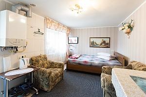 Аренда квартир в Харькове, 1 комнатные, 300-2000 грн. Снять квартиру в городе Харьков