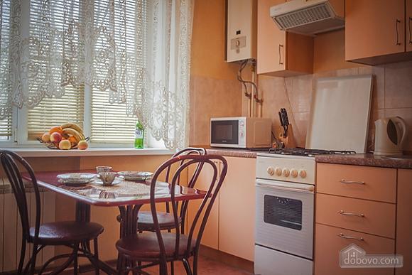 Квартира біля метро Ботанічний Сад, 1-кімнатна (36681), 003