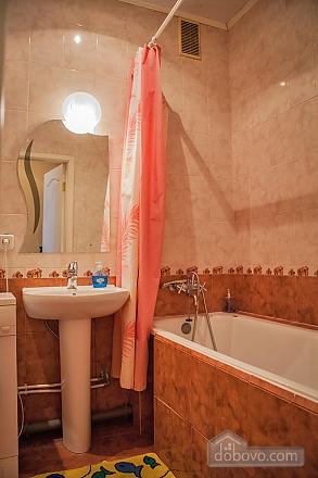 Квартира біля метро Ботанічний Сад, 1-кімнатна (36681), 006