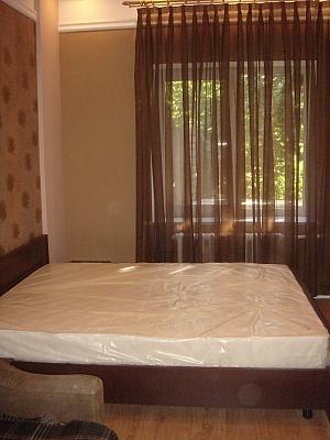 Fontan, Deux chambres, 002